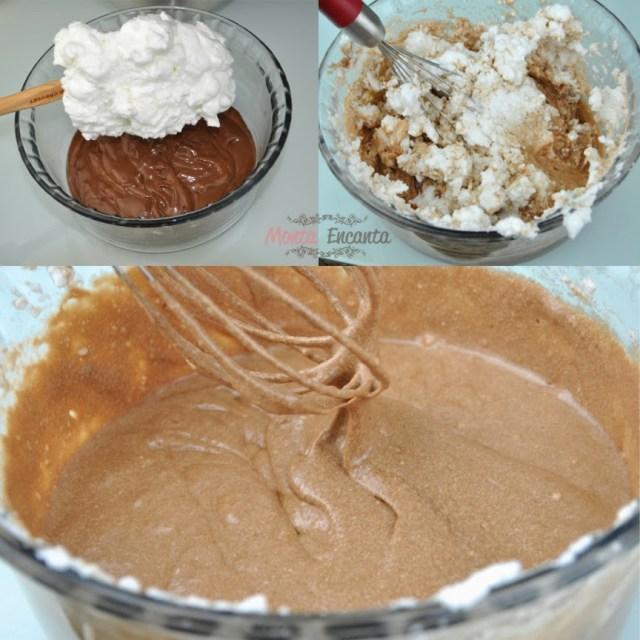 moussedechocolatebrancolakaemoussedenutella-montaencanta19