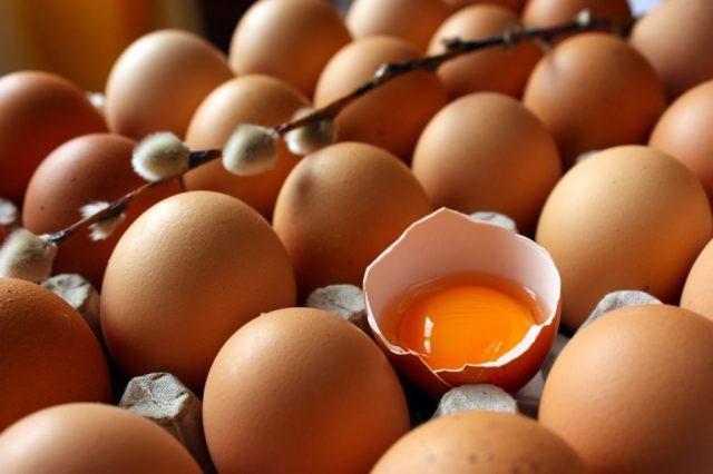 ovos-cozidos-perfeitos-monta-encanta3