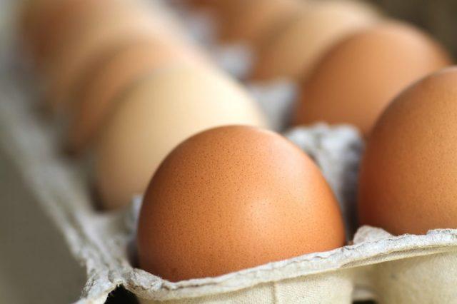 ovos-cozidos-perfeitos-monta-encanta6