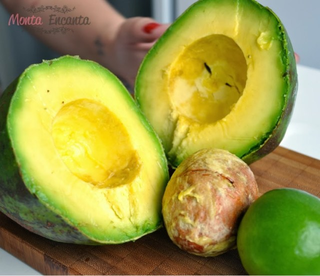 picole-de-creme-de-abacate6