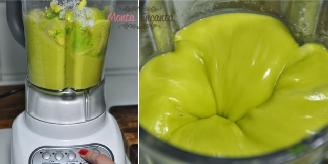 picole-de-creme-de-abacate9