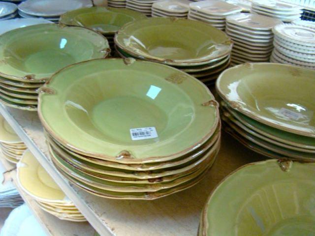passeio-porto-ferreira-cidade-ceramica-monta-encanta6