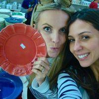 Um passeio por Porto Ferreira... a cidade da cerâmica!