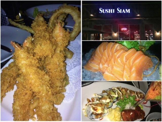 sushi-siam