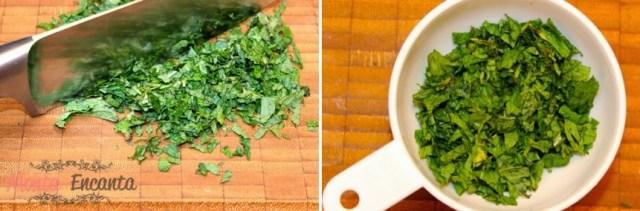 tabule-salada-siria8