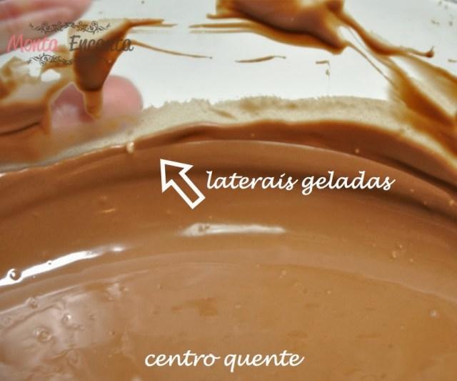 temperagem-chocolate-choque-termico-monta-encanta13