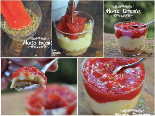 torta-de-brigadeiro-de-cheesecake4