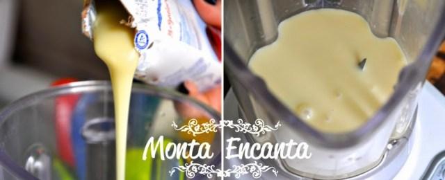 torta-de-limao-copinho-individual-tac%cc%a7a-monta-encanta11