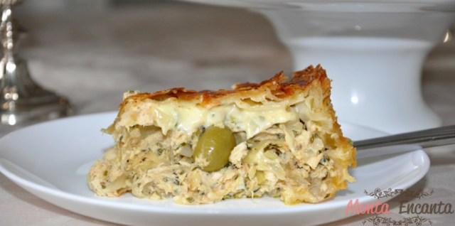 torta-massa-folhada-frango-desfiado-alho-poro-monta-encanta29