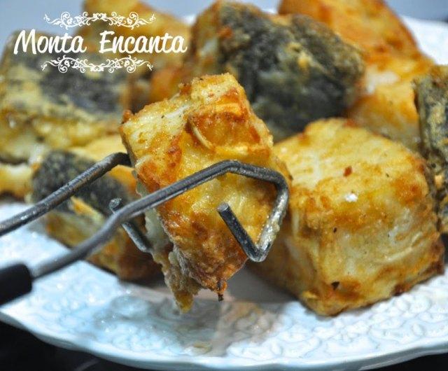 bacalhau-em-posta-batatas-pimentão-monta-encanta17
