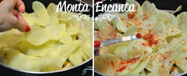 bacalhau-em-posta-batatas-pimentão-monta-encanta23