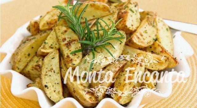 diferente-modos-de-preparar-batata12