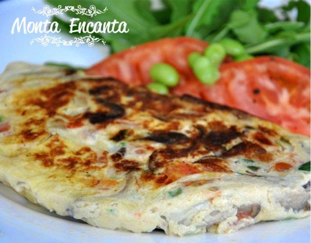 omelete-shitake-cogumelo-fresco-monta-encanta16