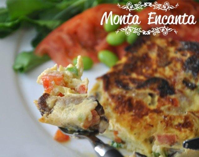 omelete-shitake-cogumelo-fresco-monta-encanta25