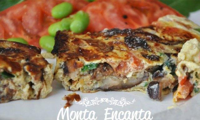 omelete-shitake-cogumelo-fresco-monta-encanta28