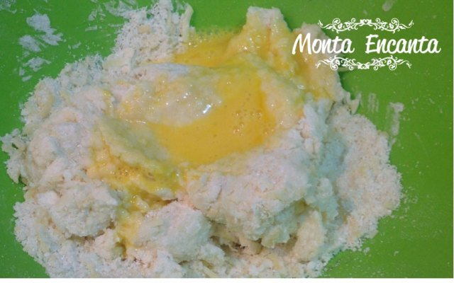 pao de queijo monta encanta13
