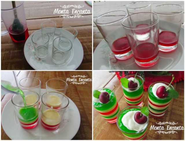 gelatina-de-natal