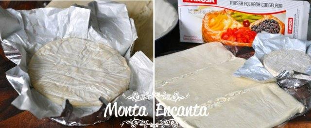 queijo-brie-assado-folhado01