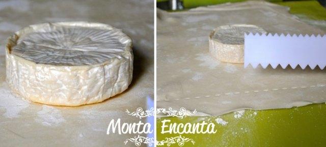 queijo-brie-assado-folhado03