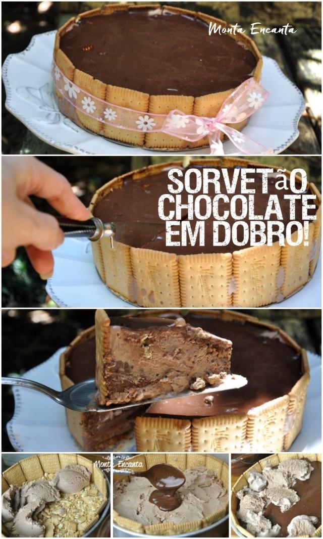 sorvetao-chocolate-em-dobro