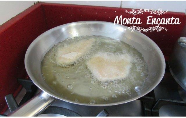 Bife a milanesa congelado monta encanta08