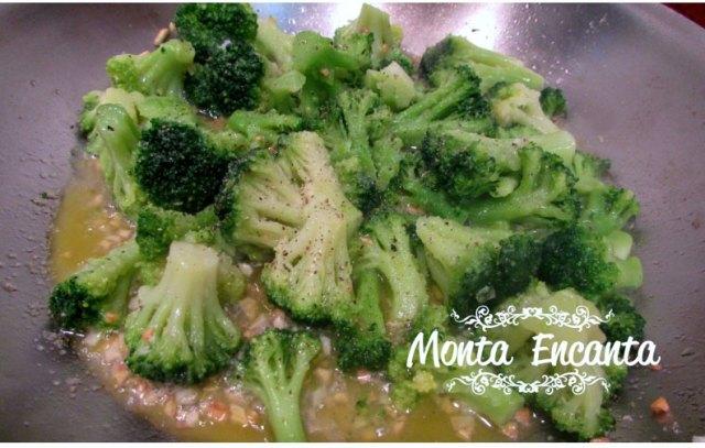 quiche de brocolis05