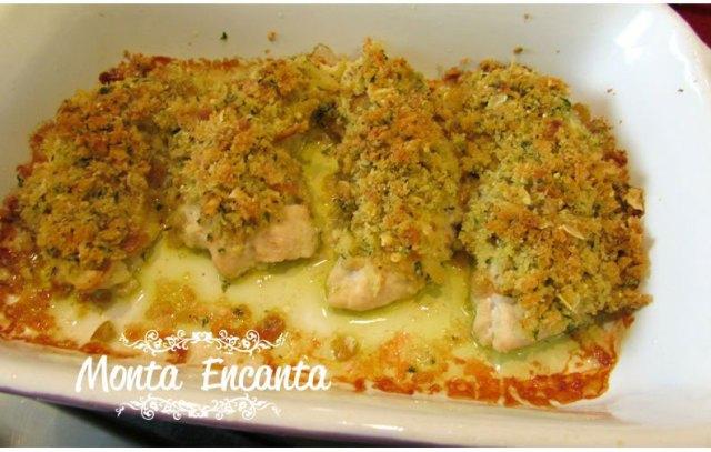 file de frango no forno monta encanta5