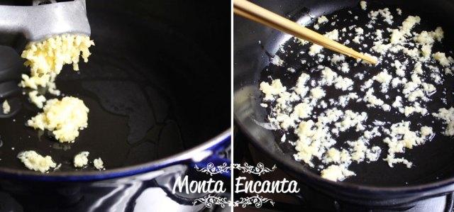 sopa-creme-batata-mandioquinha10
