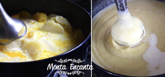 sopa-creme-batata-mandioquinha19