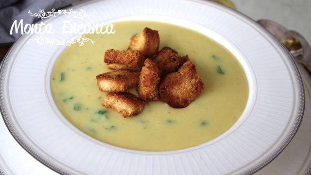 sopa-creme-batata-mandioquinha28