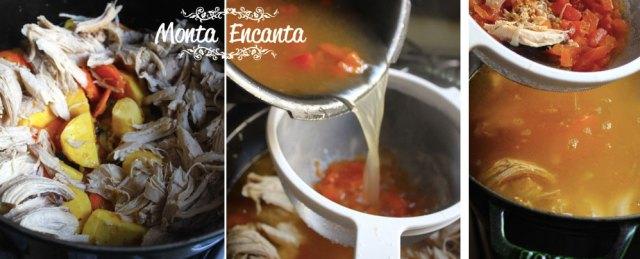 sopa-de-arroz-com-espinafre13