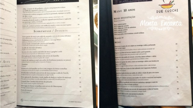 restaurante-due-cuochi6