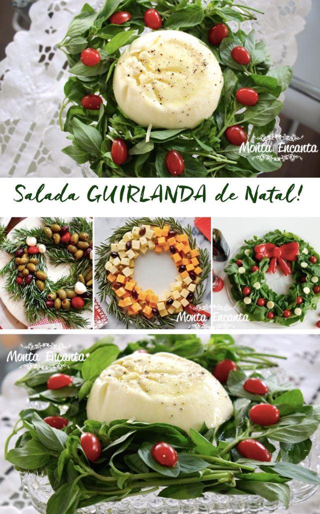 salada-de-natal