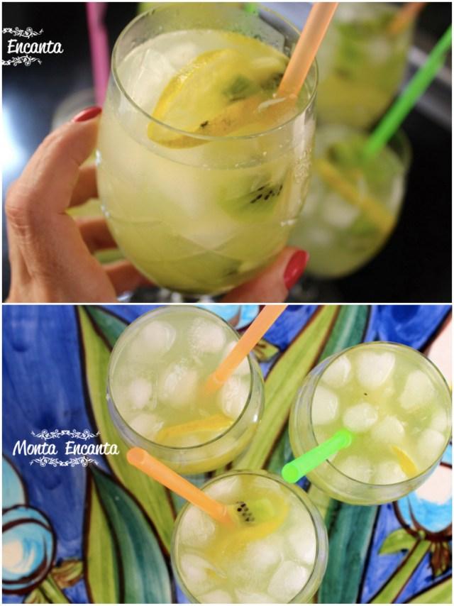 caipirinha-kwie-com-limao-e-soda