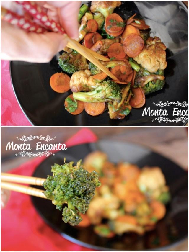 legumes-com-toque-oriental