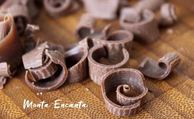 raspas-de-chocolate4