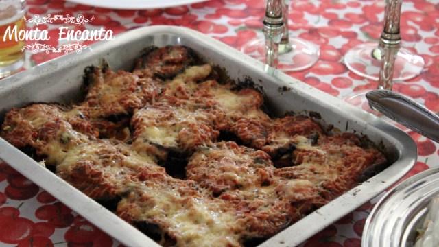 berinjela-ao-forno-com-cream-cheese07