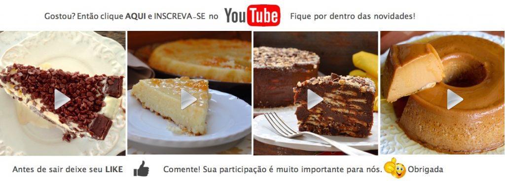 https://www.youtube.com/user/MontaEncanta