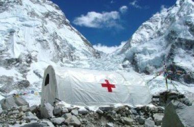Everest-ER-300x185.jpg