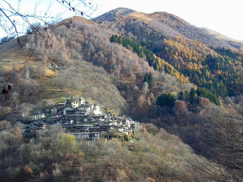 Monteviasco, Varese, funivia, sequestro, isolamento