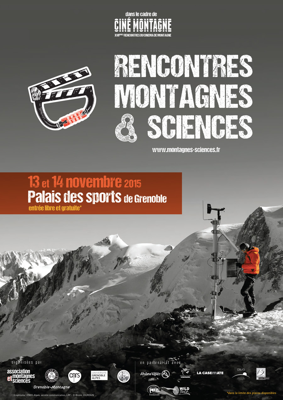 Affiche_RMS_2015_Grenoble_web