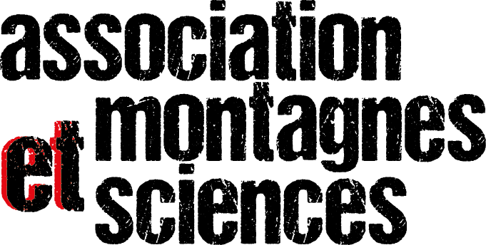 Association Montagnes & Sciences