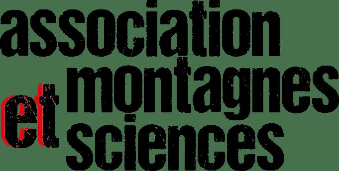 Association Montagnes & Sciences