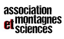 Association Montagnes et Sciences