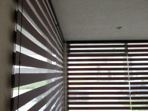 Razones por las que debes tener persianas cubriendo tus ventanas