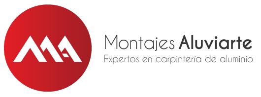 Carpinteria de aluminio, Reformas integrales en Barcelona
