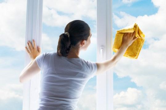 limpieza_ventanas