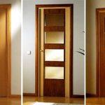 puertas-interor