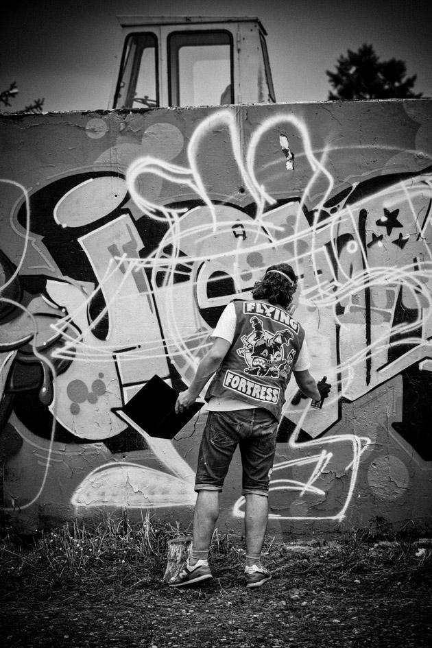 Schrotti2013_08