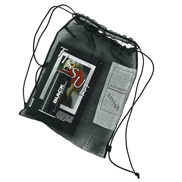 bag_item_square